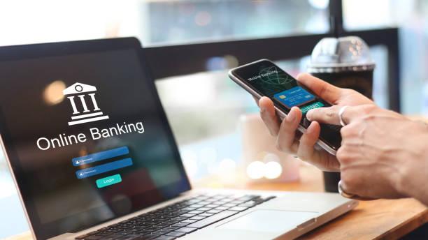 Banco inicia acordos com fintechs e quer 30% do crédito digital em 2018 – Folha de São Paulo