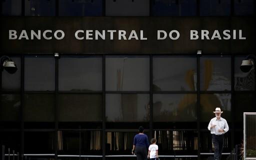 BC estende prazo para implementação do Open Banking