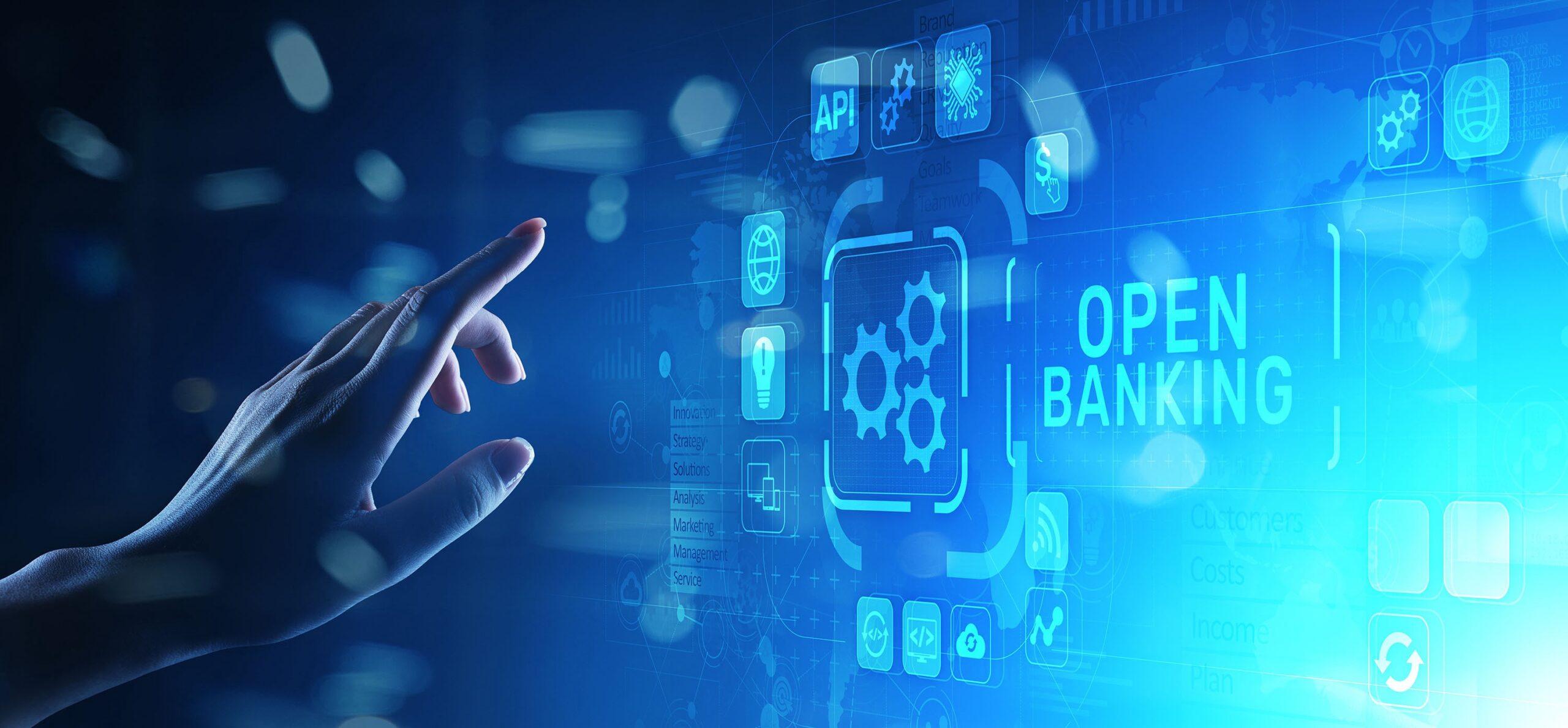 Banco Central estabelece requisitos técnicos e procedimentos operacionais do Open Banking no Brasil