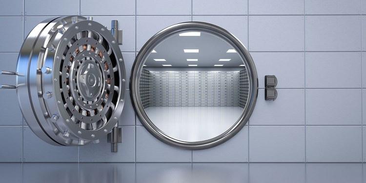 Banco Central divulga lista das 1.065 instituições com participação obrigatória no Open Banking