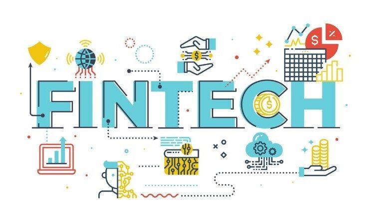 Meetup | Open Banking para Fintechs