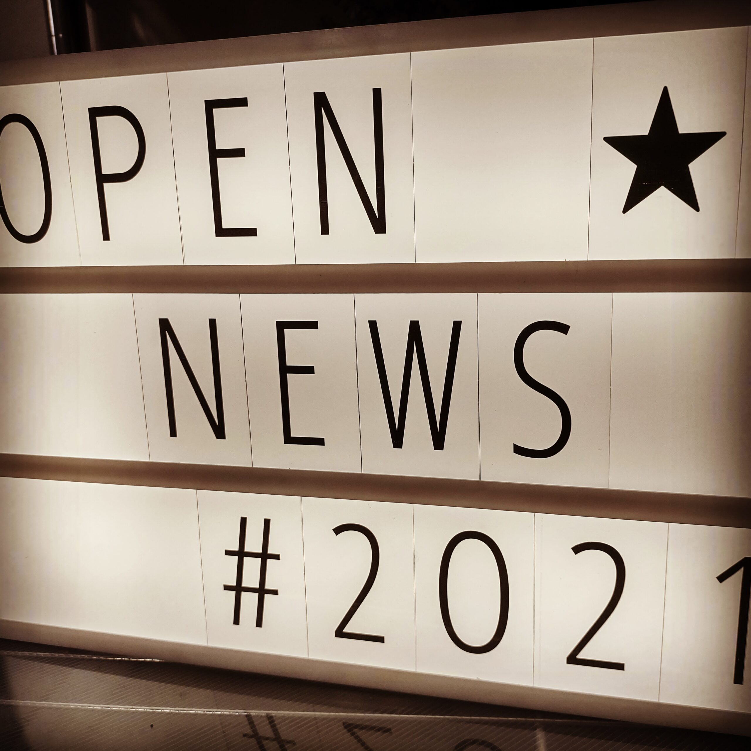 Open News #08 – Boletim de Notícias de Open Banking