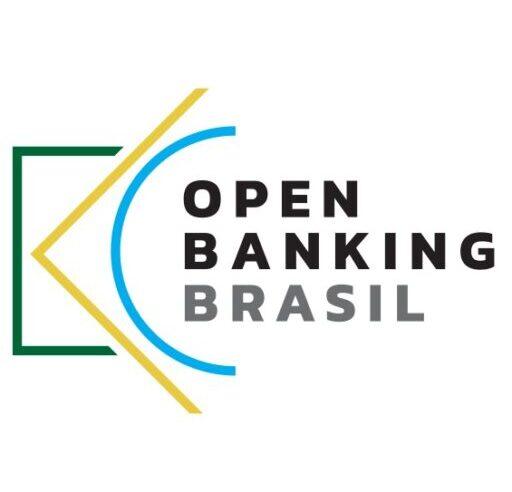 Open Banking no Brasil – Resolução BCB n° 86 de abril de 2021
