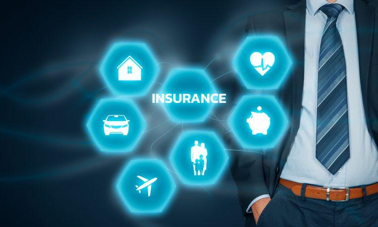 Susep inicia a regulamentação do Open Insurance no Brasil
