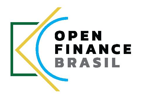 Open Insurance no Brasil já tem data marcada