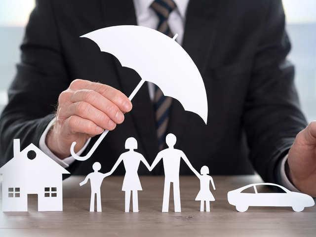 A oportunidade do Open Insurance