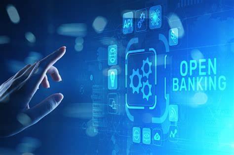 BC divulga escopo mínimo de dados para a Fase 4 do Open Banking