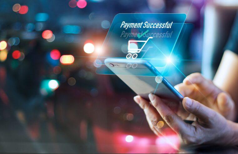 Você conhece o fenômeno do Embedded Finance?