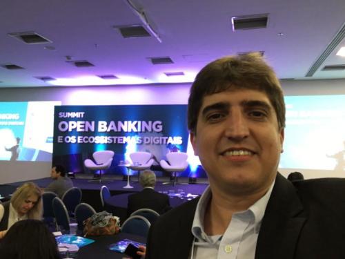 INSTITUTO FEBRABAN - OPEN BANKING E ECOSSISTEMAS DIGITAIS