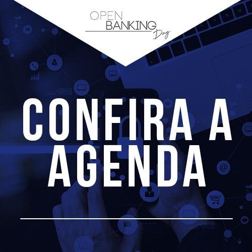 Open Banking Day - Confira a Agenda