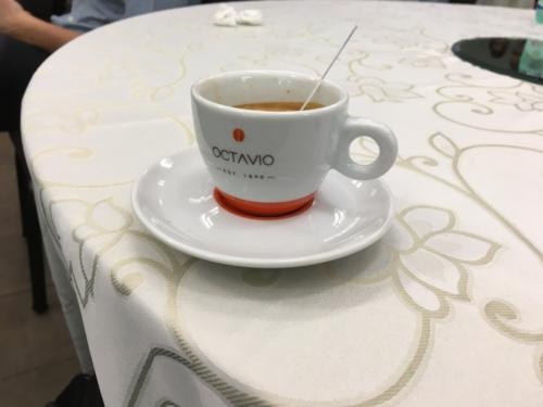 OCTAVIO CAFE - EVENTO API ECONOMY & OPEN BANKING